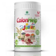 Colon Help Junior 240g Zenyth