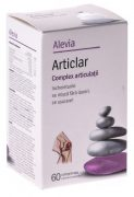 Articlar Complex Articulati 60cpr Alevia