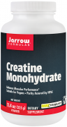 Creatine Monohydrate 325Gr Secom