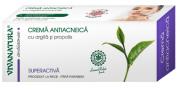 Crema Antiacneica 20ml Viva Natura