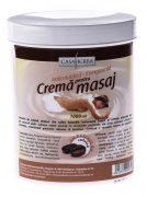 Crema Masaj anticelulitic Cofeina 1000ml Casa Herba