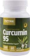 Curcumin 95 60cps Secom