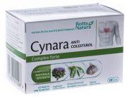 Cynara 30cps Rotta Natura