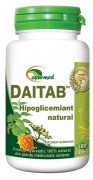 Daitab 100cpr Ayurmed