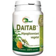 Daitab 100tb Star International