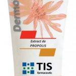 Dermotis Propolis 50ml Tis
