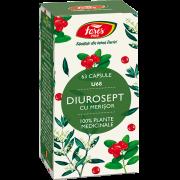 Diurosept 63Cps Fares