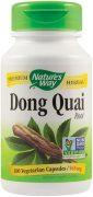 Dong Quai Root 100Cps Secom