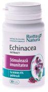 Echinacea Extract 30cps Rotta Natura