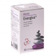Energiva 30cps Alevia