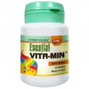Esential Vita-Min 30tb Cosmopharm