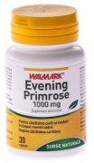 Evening Primrose 1000mg 30cps Walmark