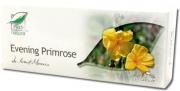 Evening Primrose 30cps Medica