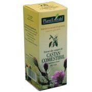 Extract de Castan Comestibil 50ml PlantExtrakt