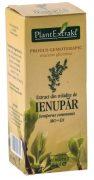 Extract Mladite de Ienupar 50ml Plantextrakt