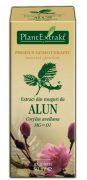 Extract Muguri de Alun 50ml PlantExtrakt