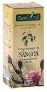 Extract Muguri de Sanger 50ml Plantextrakt