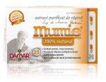Extract purificat de rasina Mumie 30tb Damar