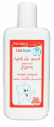 Apa Gura Copii Favifresh 125ml Favisan