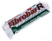 Fibrobar Baton pentru Slabit 60g Redis