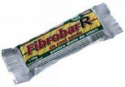 Fibrobar Baton pentru Slabit cu Ceai Verde 50g Redis