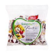 Fruct Mix 150gr Sanovita