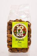 Fructe Crude Migdale 150gr Solaris