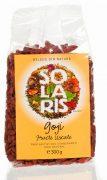 Fructe Uscate - Goji 300g Solaris