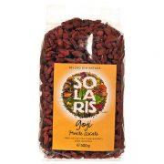 Fructe Uscate - Goji 500g Solaris