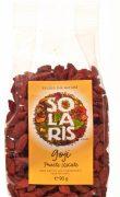 Fructe Uscate - Goji 90g Solaris