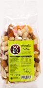 Fructe Uscate - Tentatii Dulci 150g Solaris
