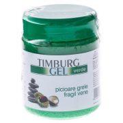 Timburg Gel cu Castan pentru Picioare Grele si Vene cu Varice 500ml Bingo