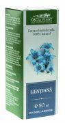 Gentiana EH 50ml Dacia Plant