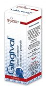 Gingival Spray 30ml Farma Class