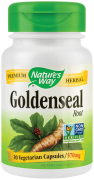 Goldenseal 30Cps Secom