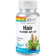 Hair Blend Sp-38 100Cps Secom