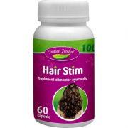 Hair stim 60cps Indian Herbal