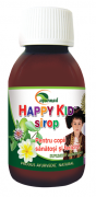 Happy Kids Sirop 100ml Ayurmed