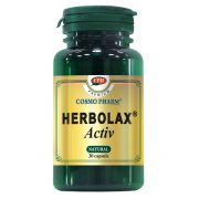 Herbolax 30tb Cosmopharm