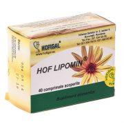 Hof lipomin 40tb Hofigal