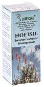 Hofisil 60cpr Hofigal