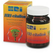 Hri-vitalion 50cps Vitalion