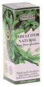 Indulcitor Natural Hyper Stevia Rebaudiana 50ml Hypericum