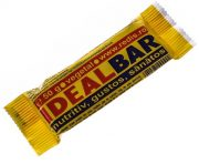 Ideal Bar 50g Redis