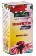 Imunorezistan Junior 135ml Plantextrakt