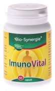 Imunovital 345mg 60cps Bio-Synergie