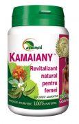 Kamaiany 100cps Ayurmed