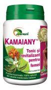 Kamaiany 50cps Ayurmed