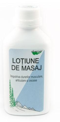 Artrophyt crema ml, Plantextrakt - Loțiuni de sare pentru durerile articulare