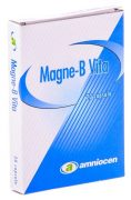 Magne B Vita 20cps Amniocen